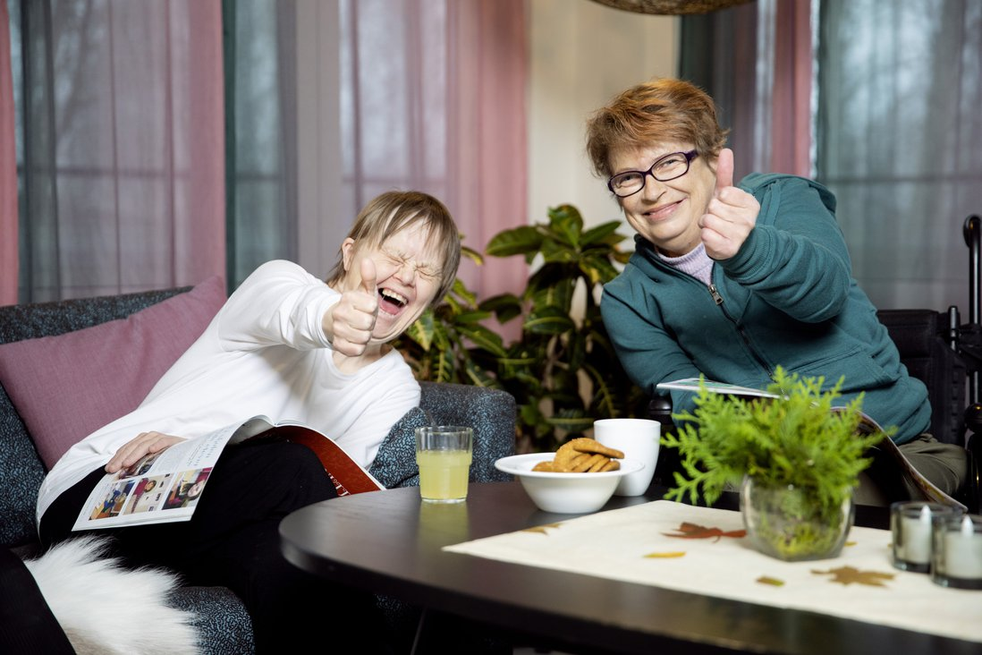Anne Lise og Solvår.jpg