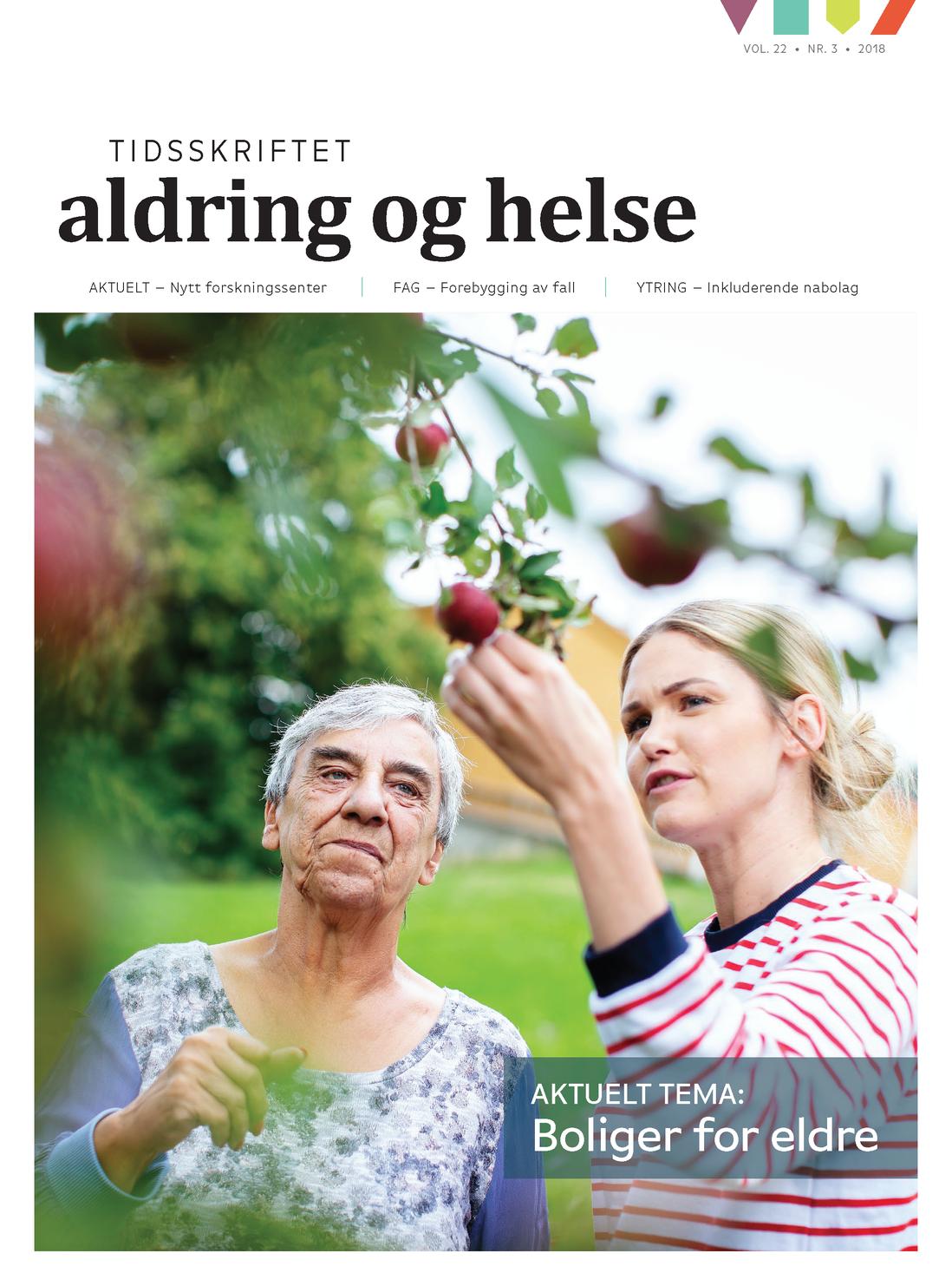 Cover Tidsskriftet aldring og helse 3-18.png