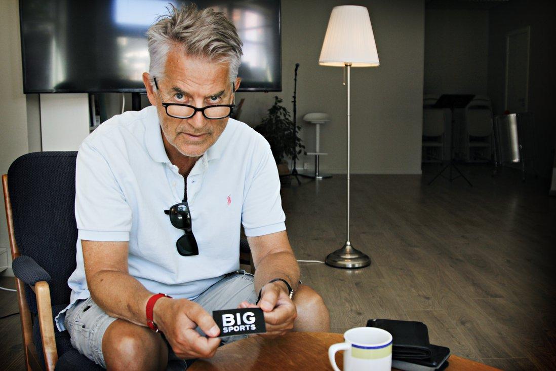 Erik Myhren.jpg
