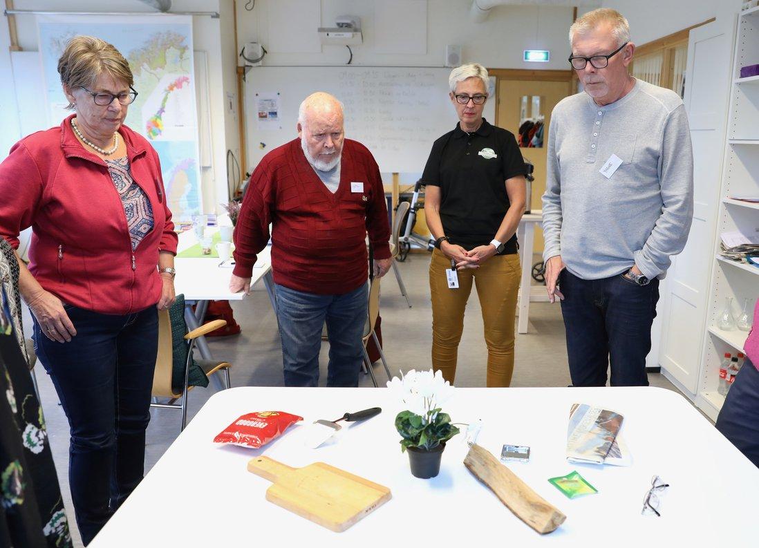 Full konsentrasjon. F.v. Torunn Sangvik Fosseli, Kjetil Frogner, Birgitte Nærdal, Yngve Hestman - Copy.jpg