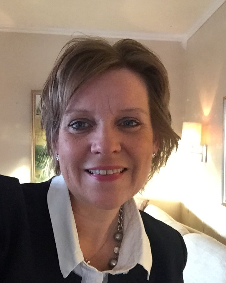 Borghild Ulshagen