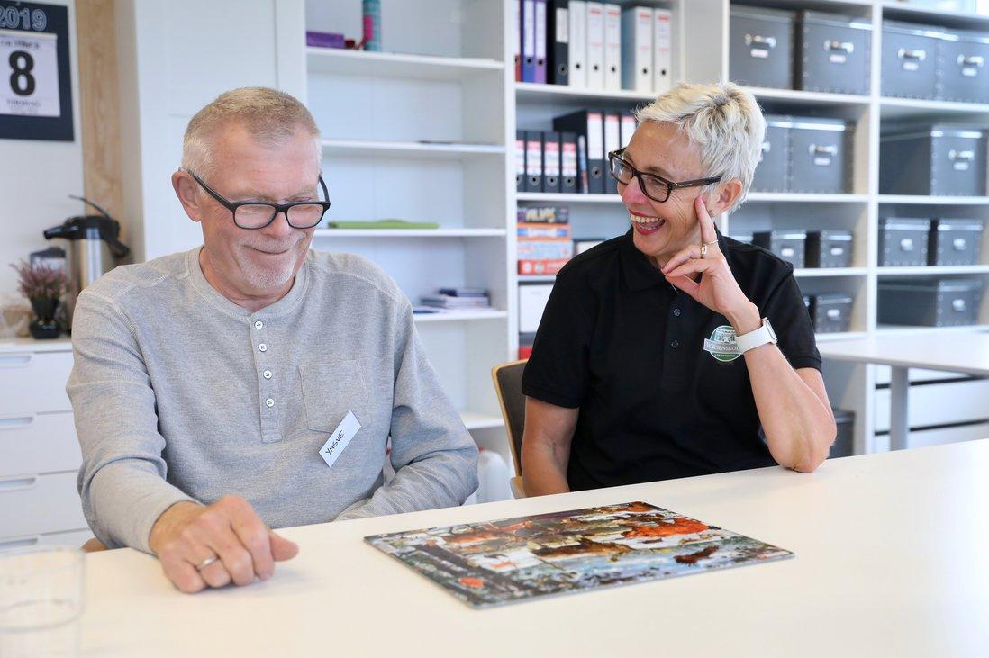 Individuell kognitiv  trening. Yngve Hestmann og Birgitte Nærdal - Copy.jpg