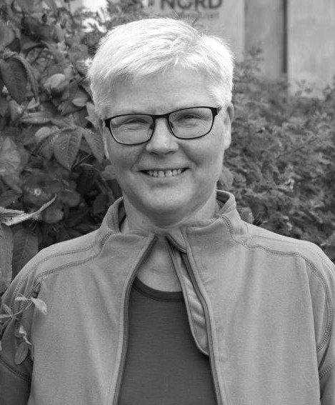 Inger-Lise Magnussen SHV-kopi.jpg