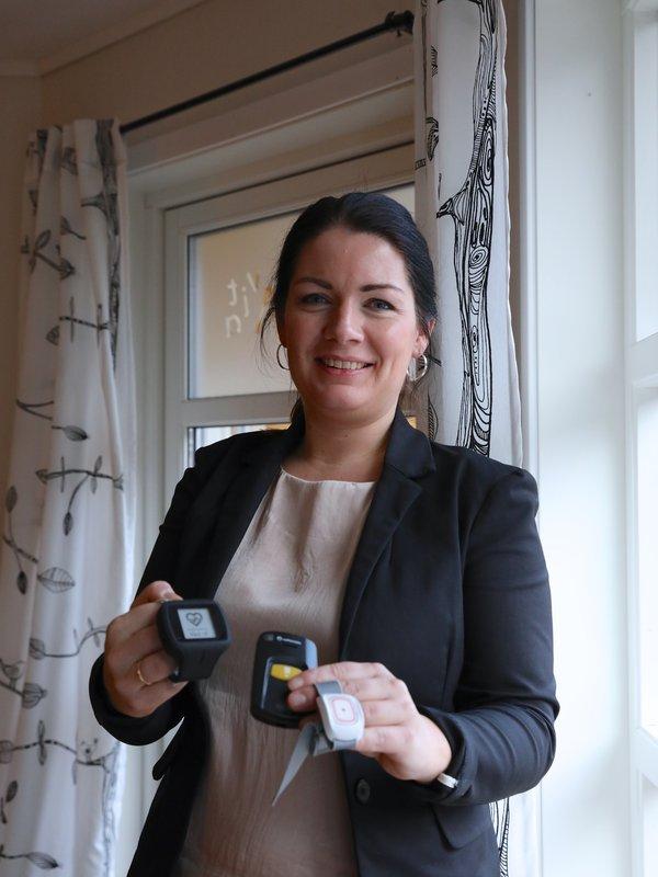KVINESDAL 4 Torhild Kvinlaug.jpg