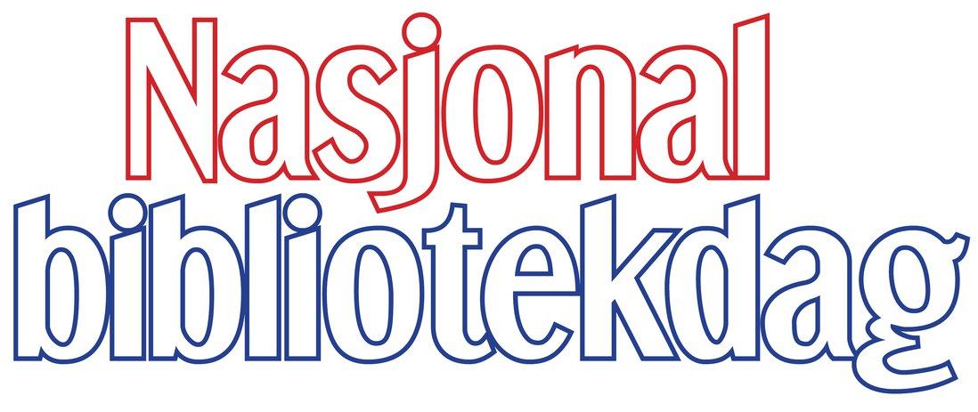 Nasjonal-bibliotekdag-Logo.jpg