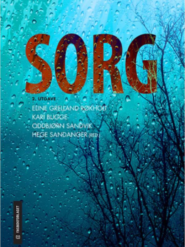 SORG.png