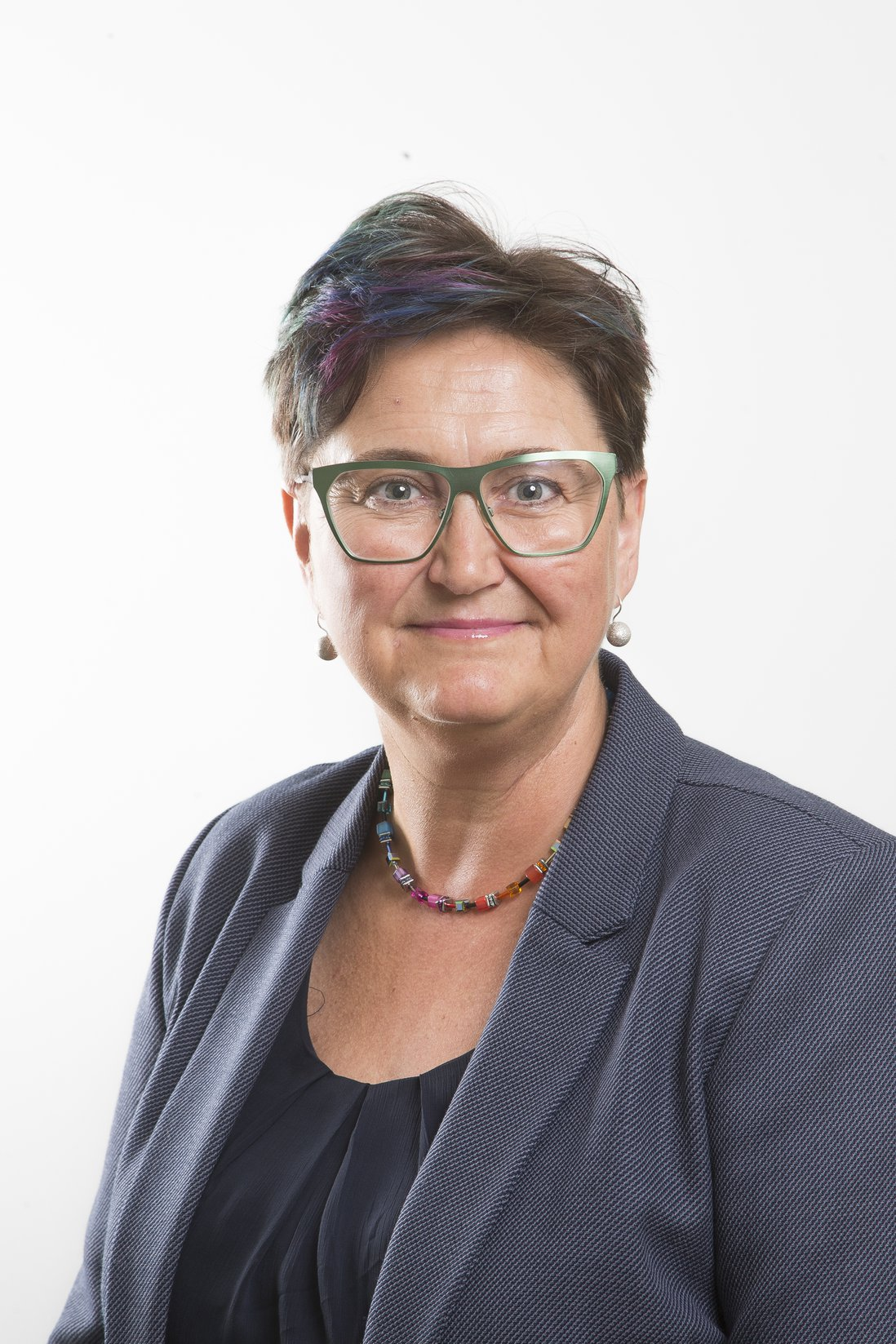 Kari Midtbø Kristiansen