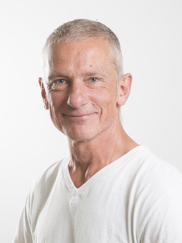 Allan Øvereng