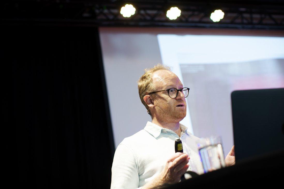 Håvard Kallestad.jpg