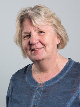 Marit Nåvik
