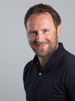 Bjørn Heine Strand